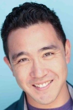 Kenzo Lee