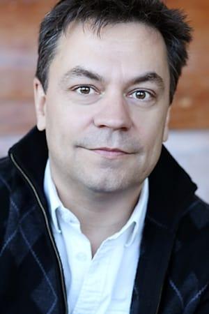 François L'Écuyer