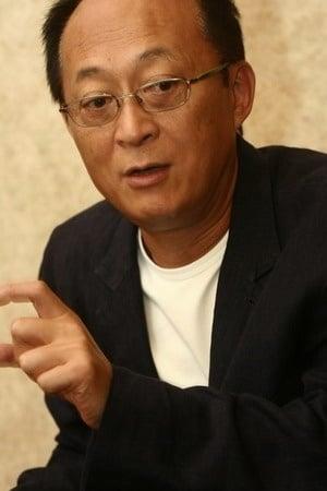 Henry Fong Ping
