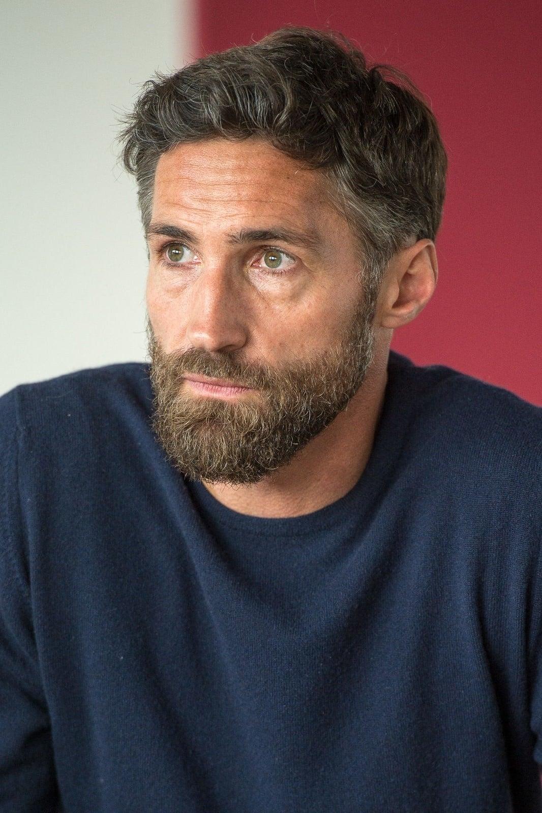 Benjamin Sadler