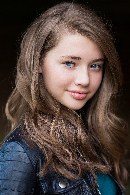 Sydney Taylor