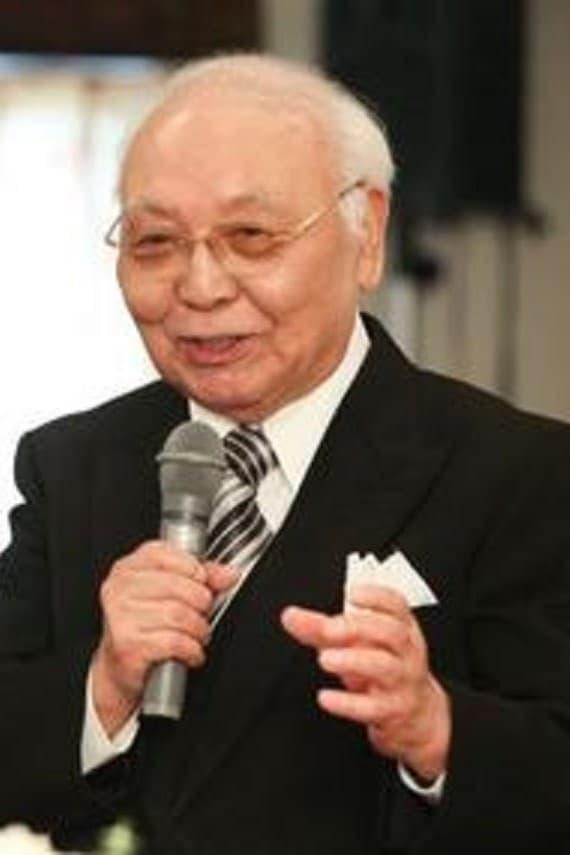 Sadao Nakajima