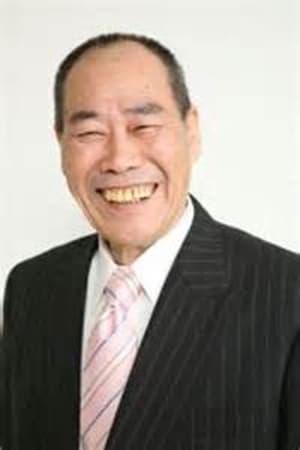 Ryō Nishida