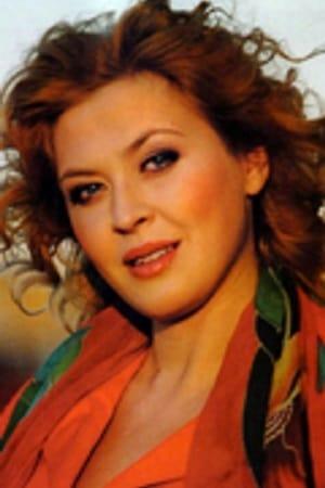 Olga Lysak