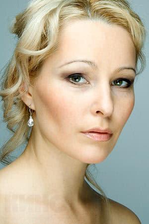 Natalya Panova