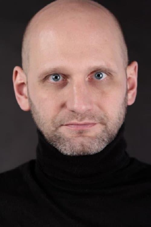 Roman Radov