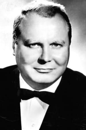 Ernst Schröder
