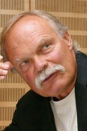 Wolfgang Condrus