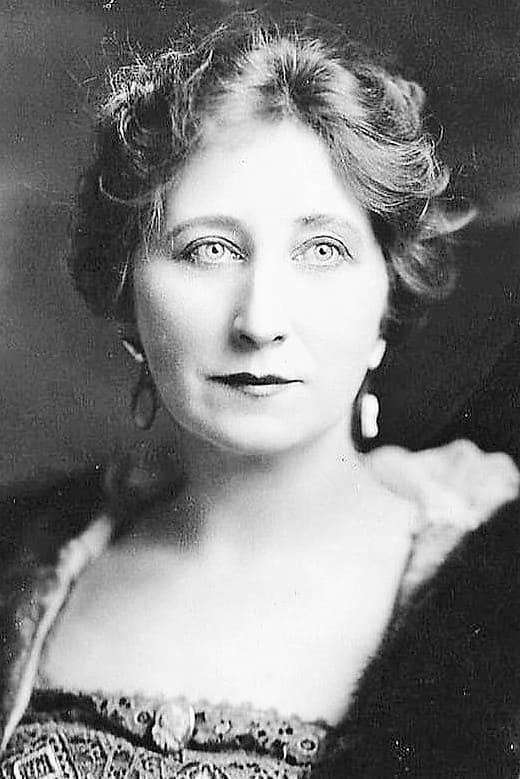 Vera Lewis