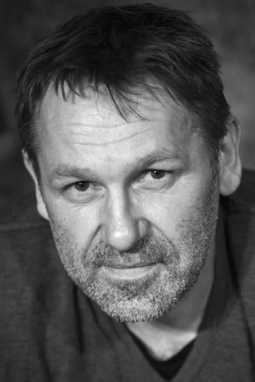 Jørgen Langhelle
