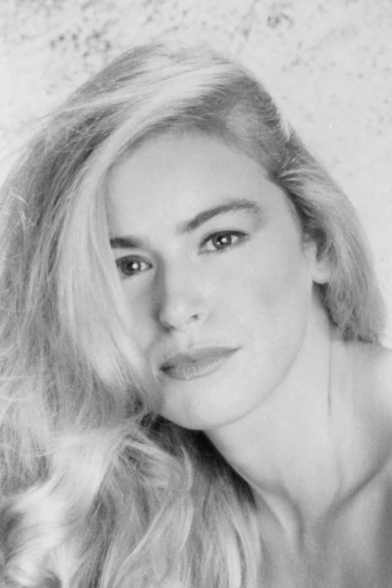 Alonna Shaw