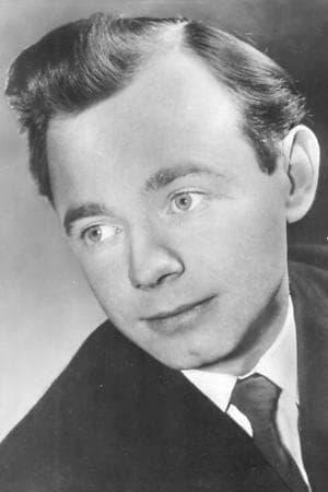 Kurt Schmidtchen