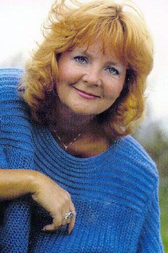 Karin Heym