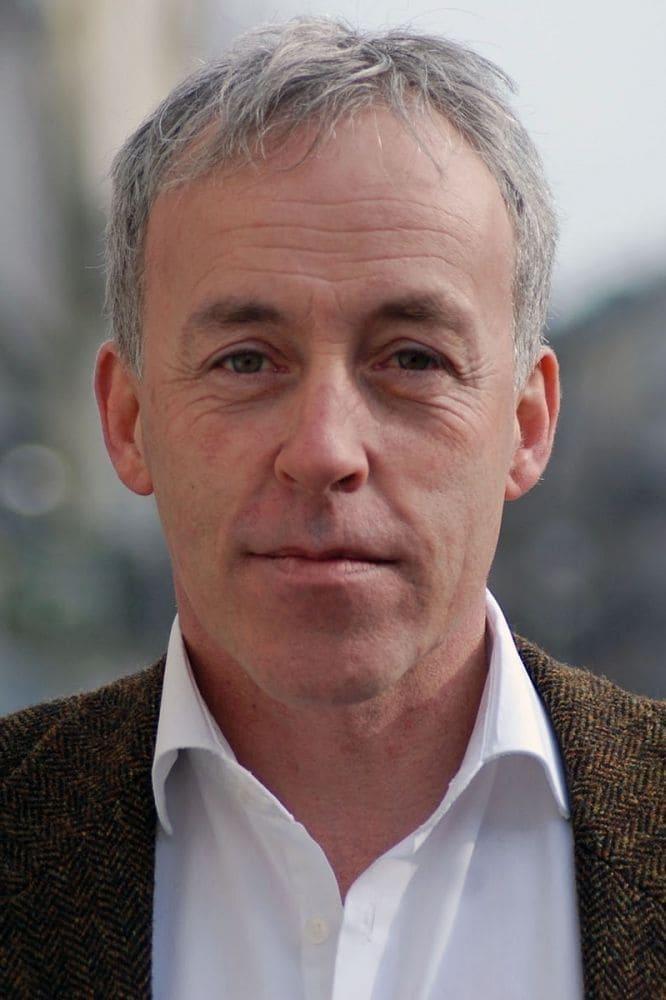 John Keogh