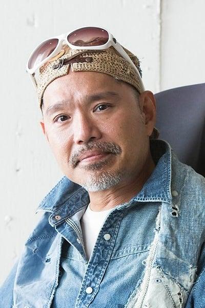 Atsushi Okuno