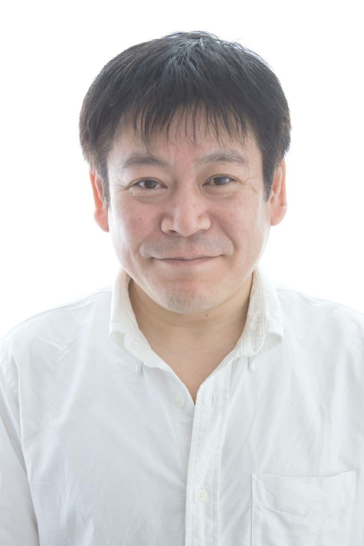 Hajime Okayama