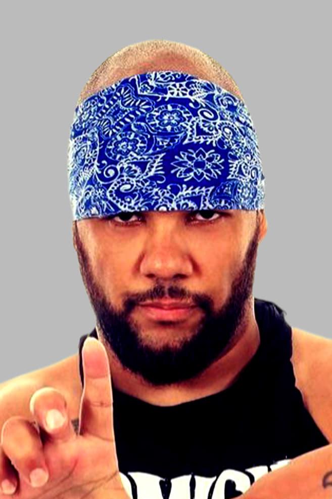 Nelson Rodriguez Erazo