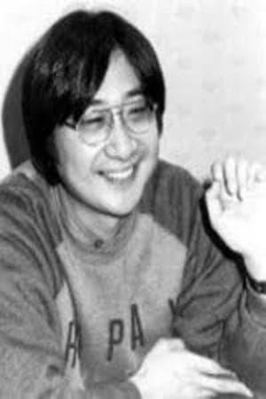 Toshiki Hirano