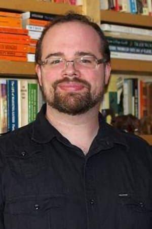 Matt Vancil