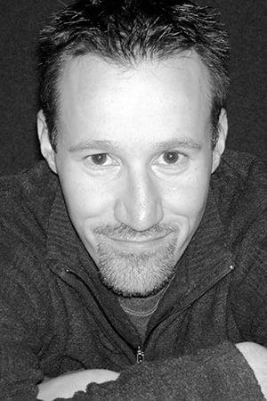 Steve Wolbrecht