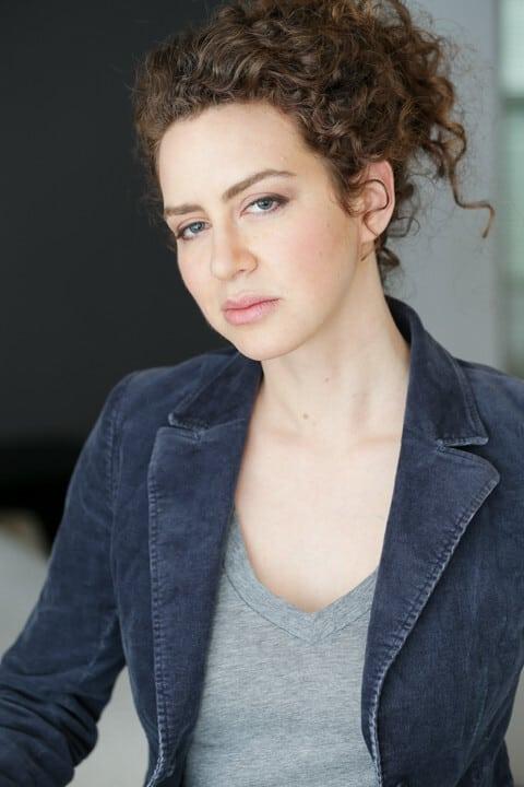 Samara Lerman