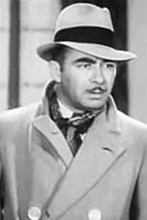 Maurice Black