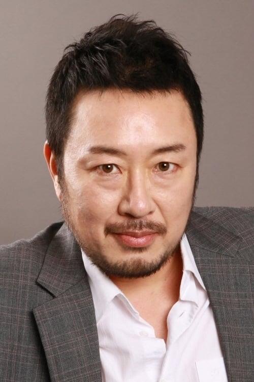 Byun Joo-hyun