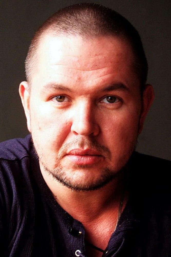 Denis Kirillov
