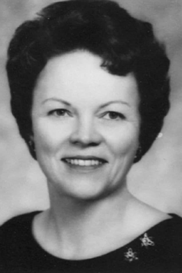 Bernice Hansen