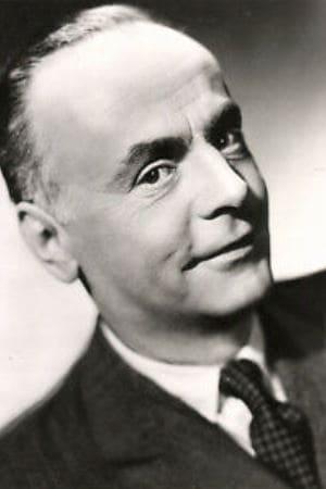Ernst Waldow