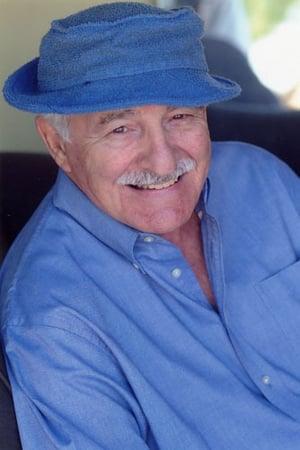 Jerome Guardino