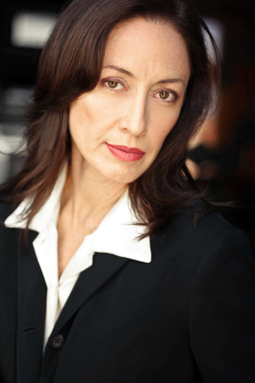 Carol Abney