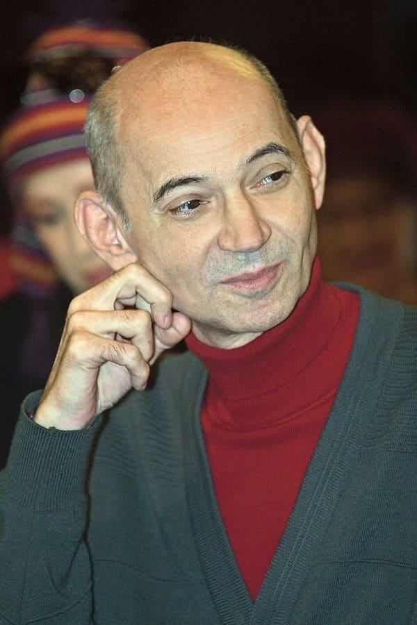 Béla Paudits