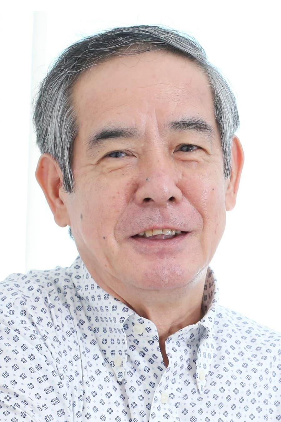 Ichirō Ogura