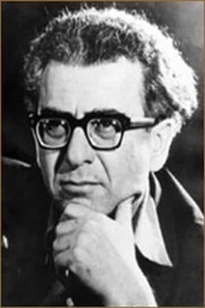 Leonid Koshchenikov