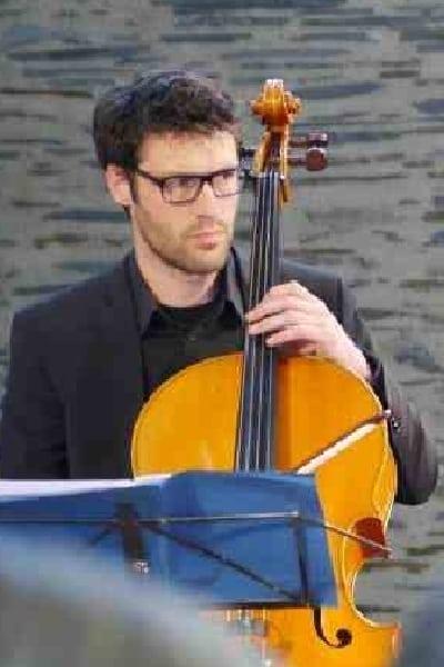 Julien Grattard