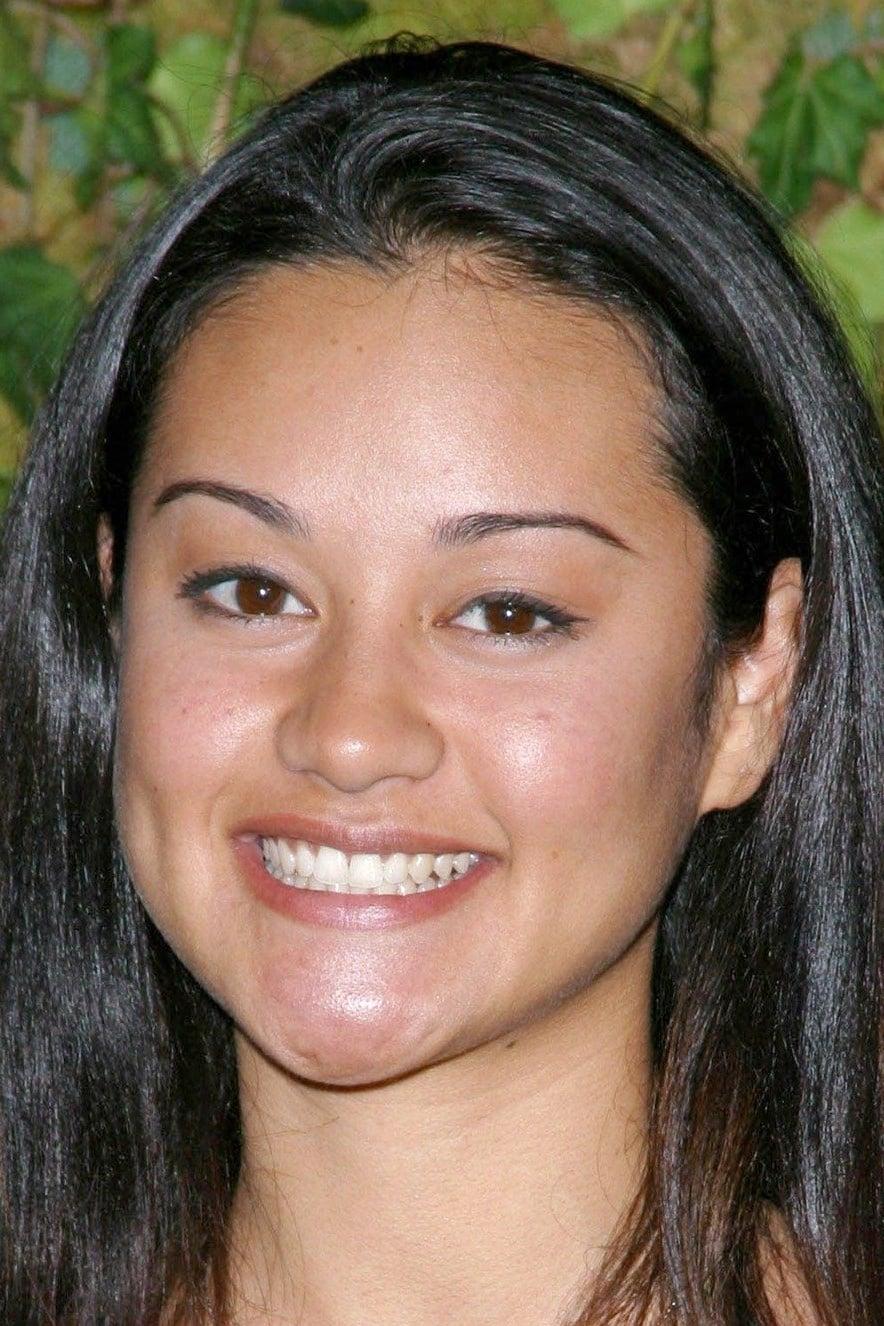 Samantha Esteban