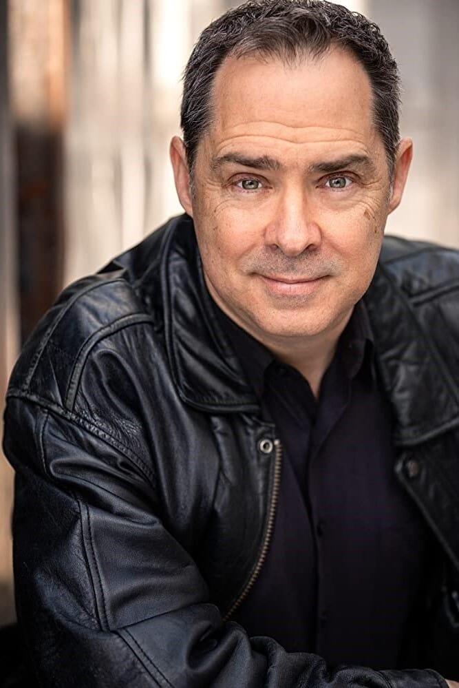 Jim Nieb