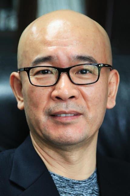 Zhao Hai-Cheng