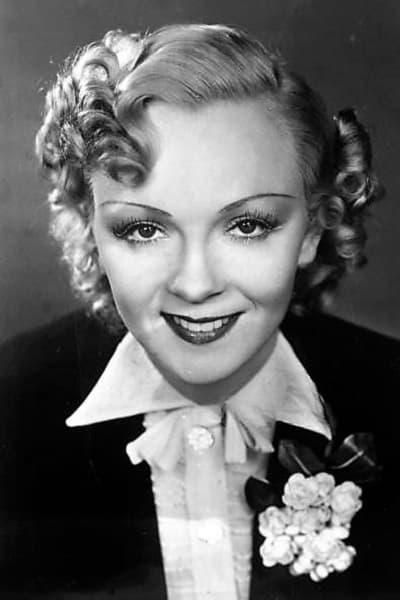 Esther Muir