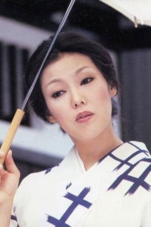 Kiwako Taichi