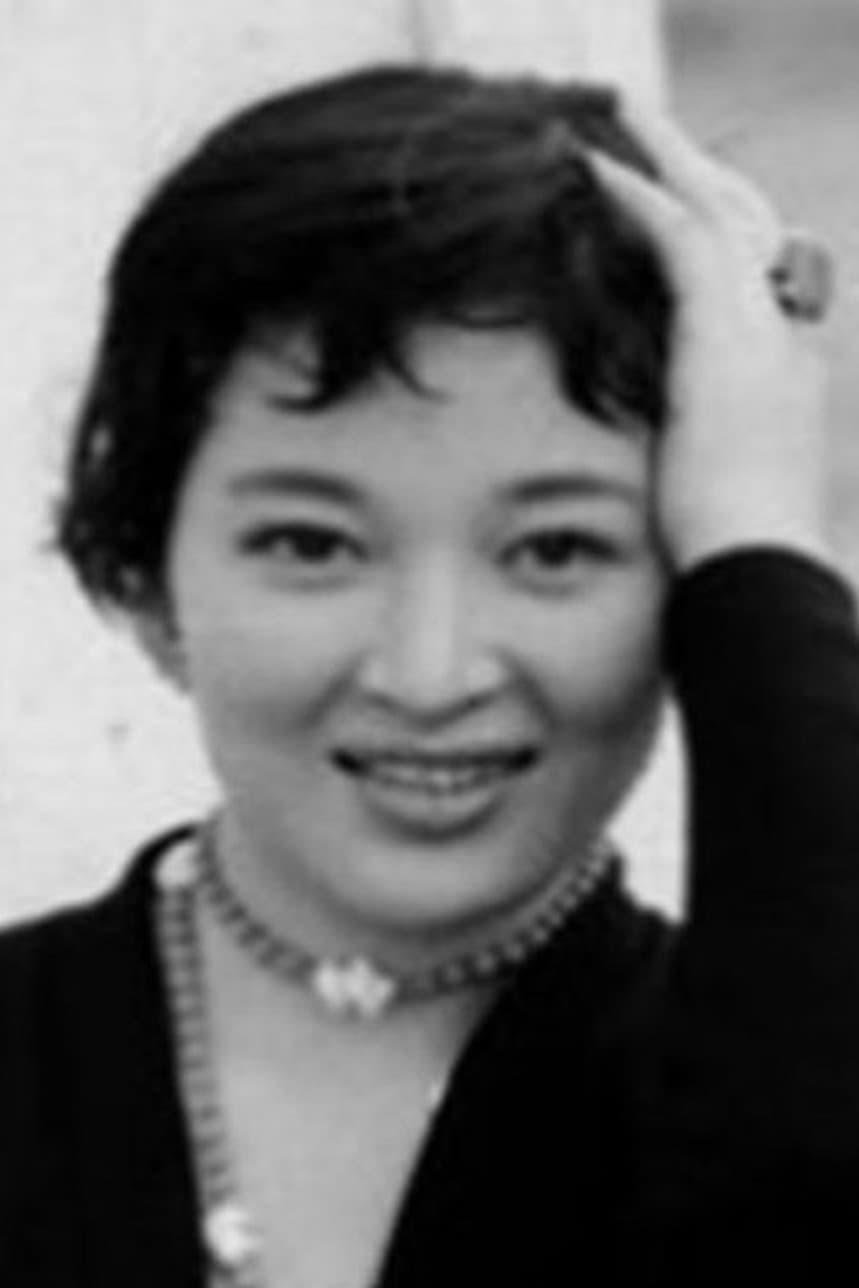 Ikuko Môri