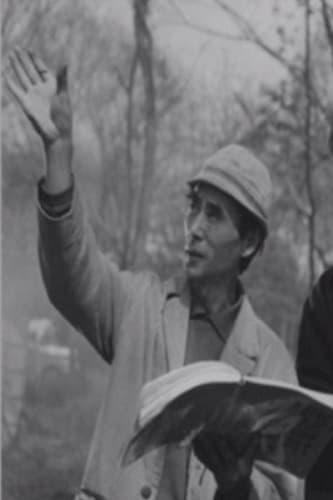 Kimiyoshi Yasuda