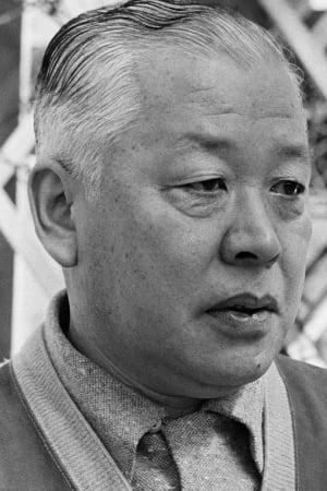 Eijirō Yanagi
