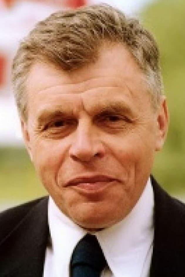 Jan Jurewicz