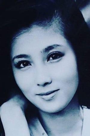 Reiko Ôhara
