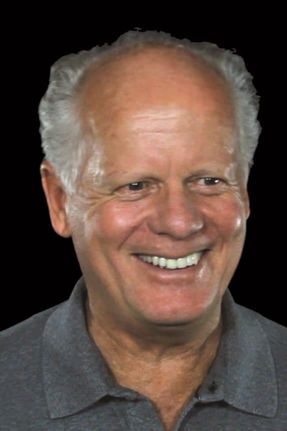 David Talbott