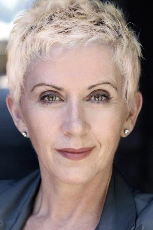 Karin Collison