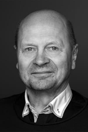 John Sigurd Kristensen