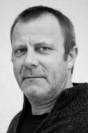 Svein Roger Karlsen